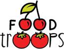 Food Ttroops